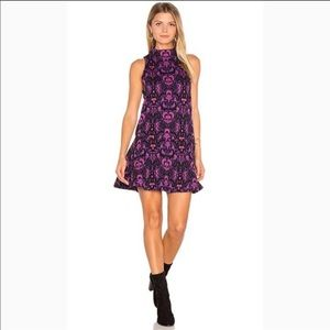 Free People Dress-b3